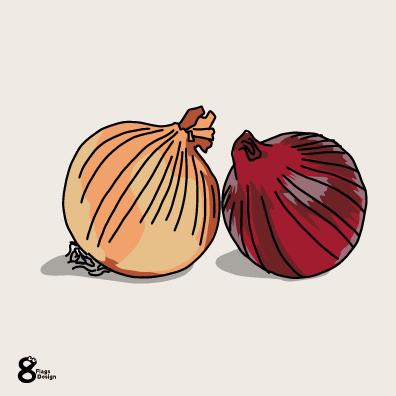玉ねぎのキャッチ画像