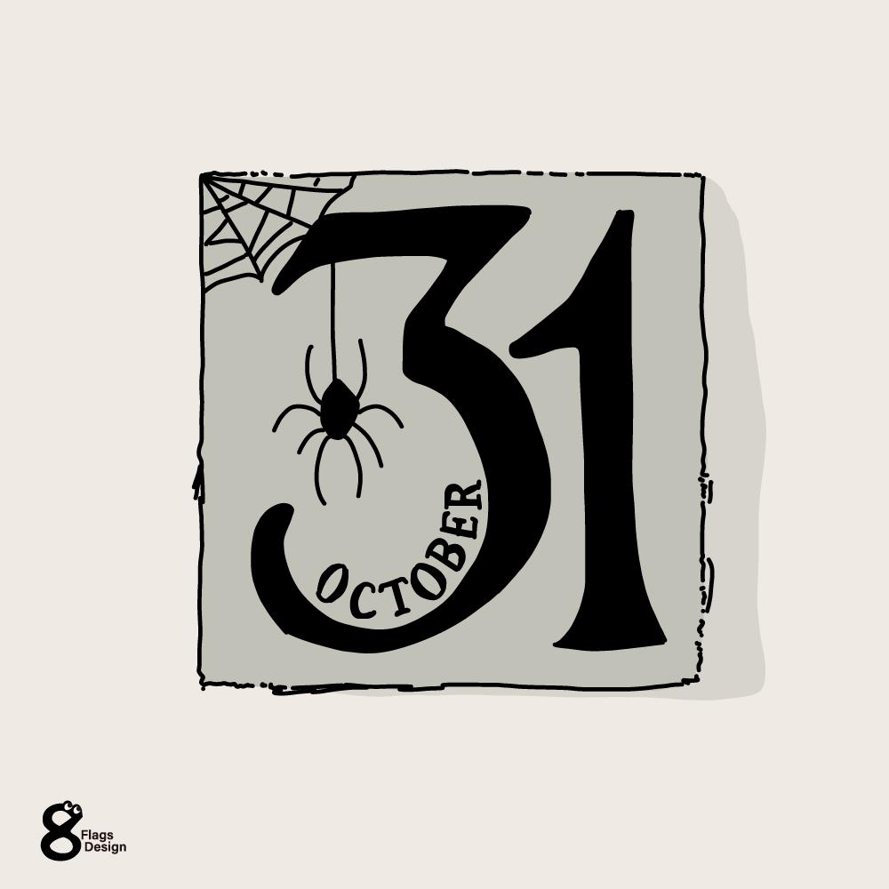 10/31(ハロウィン)のキャッチ画像