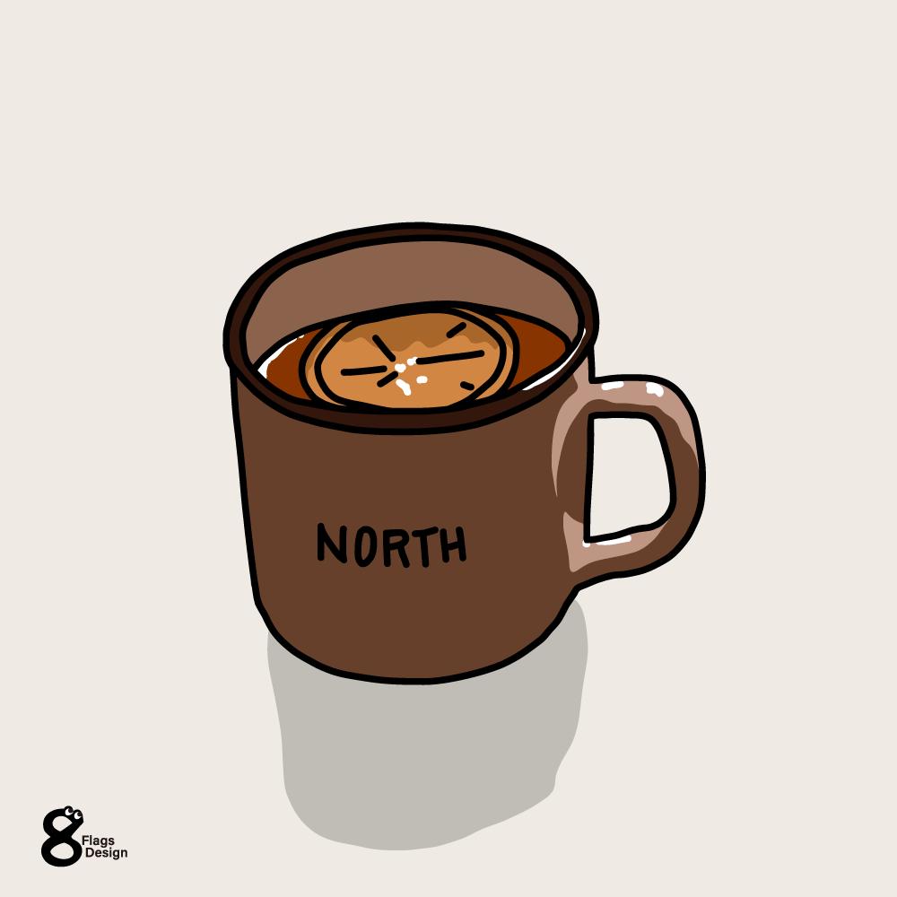 オレンジペコー(紅茶)のキャッチ画像