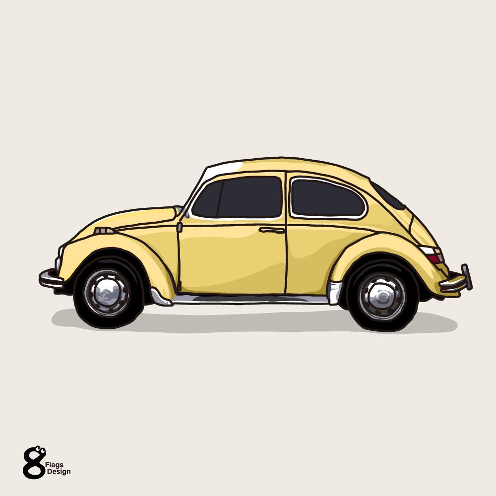 車(横)のキャッチ画像