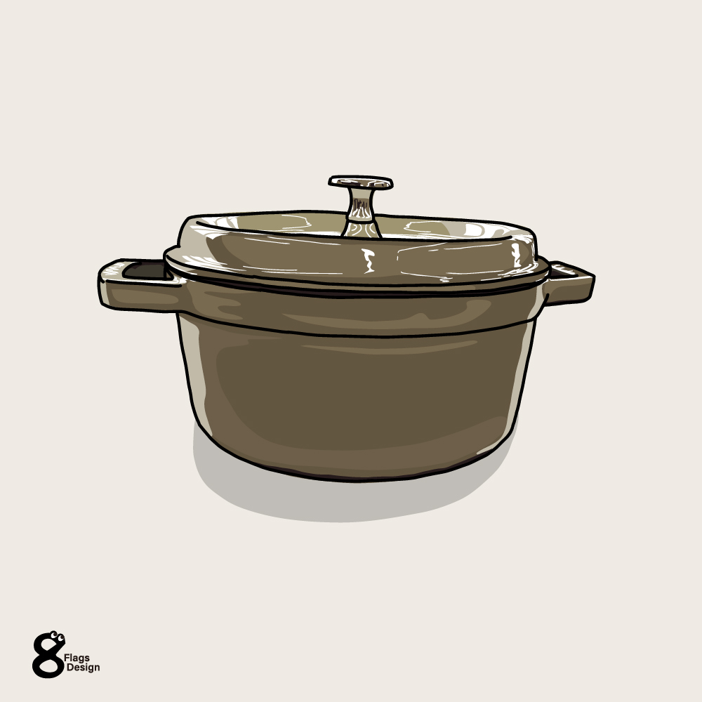 鍋(横から)のキャッチ画像