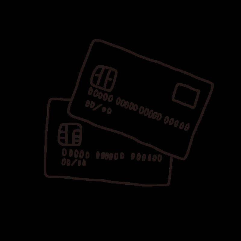 支払い(お金)1