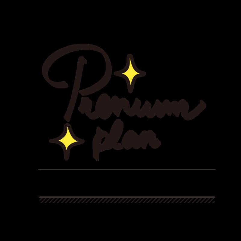 プレミアムプラン04