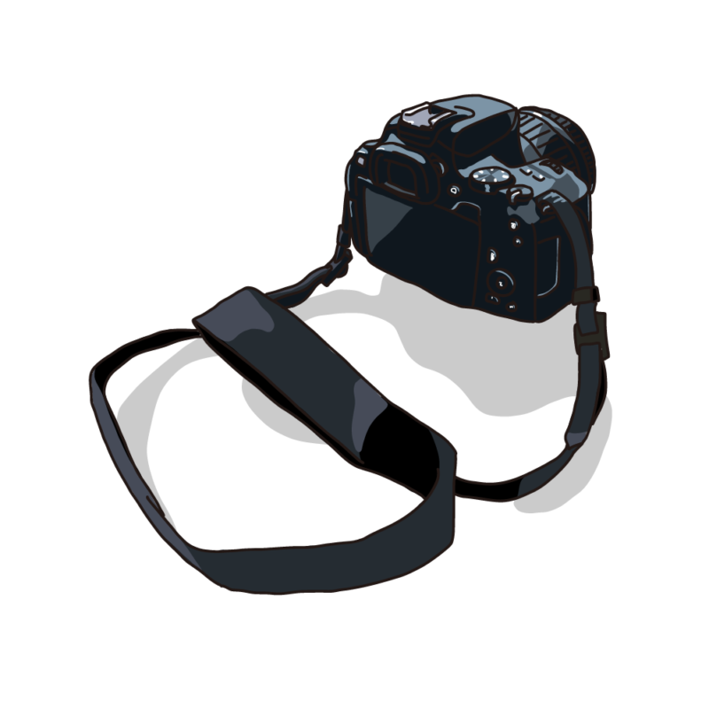 カメラ04