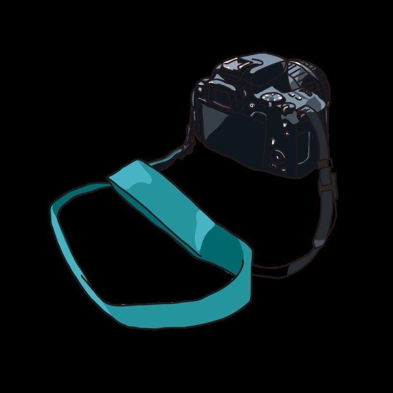 カメラ03