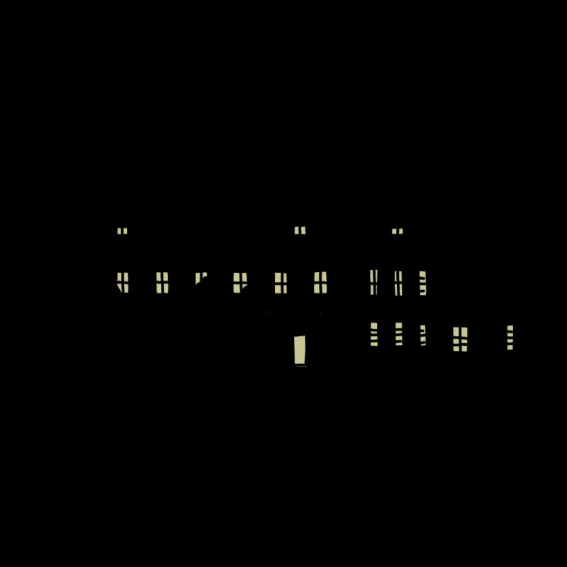 お屋敷02