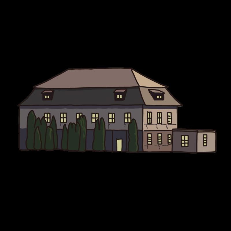 お屋敷03