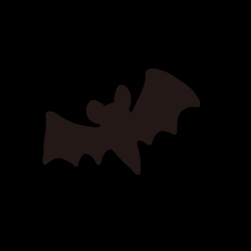 ハロウィン(セット)06
